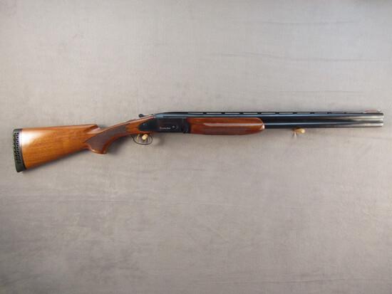 REMINGTON MODEL PEERLESS, 12GA O/U SHOTGUN, S#RP012328