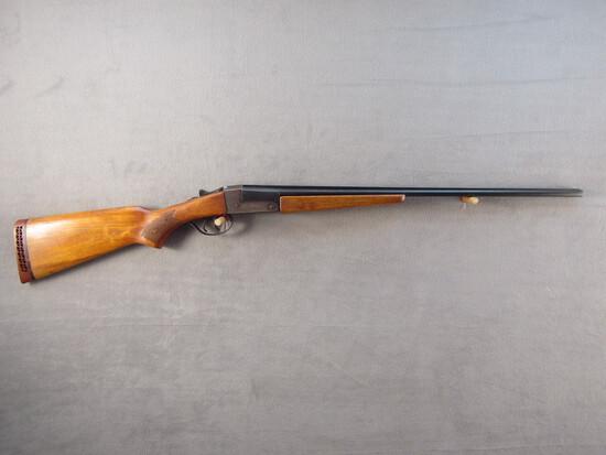 STEVENS MODEL 311, 410 SXS SHOTGUN, S#C4971