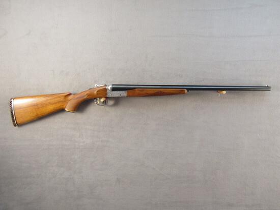ITHACA MODEL 200E, 20GA SXS SHOTGUN, S#6202892