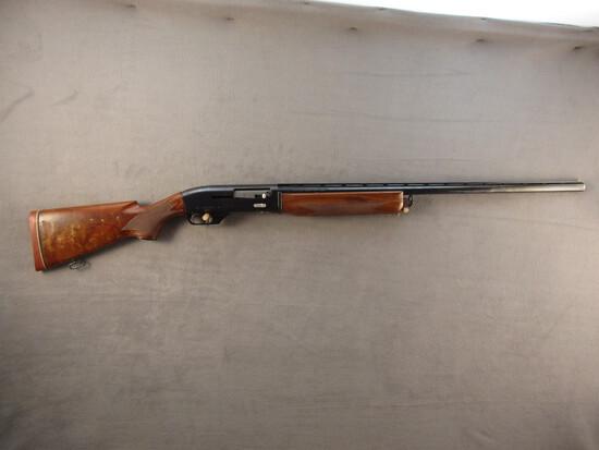 ITHACA MODEL MAG-10, 10GA SEMI AUTO SHOTGUN, S#100004875