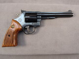 handgun: TAURUS MODEL 761, 32 H&R MAG DOUBLE ACTION REVOLVER, S#LA571270