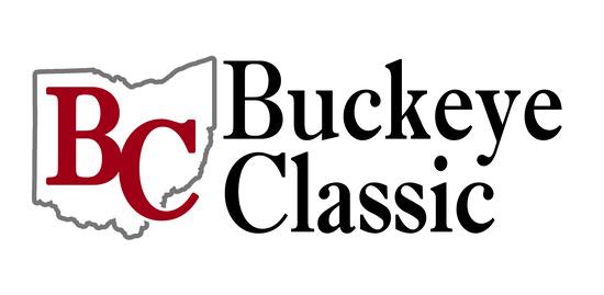 Buckeye Classic Yearling Sale