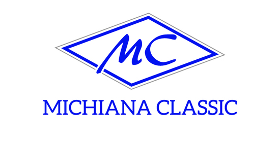 Michiana Classic Yearling Sale