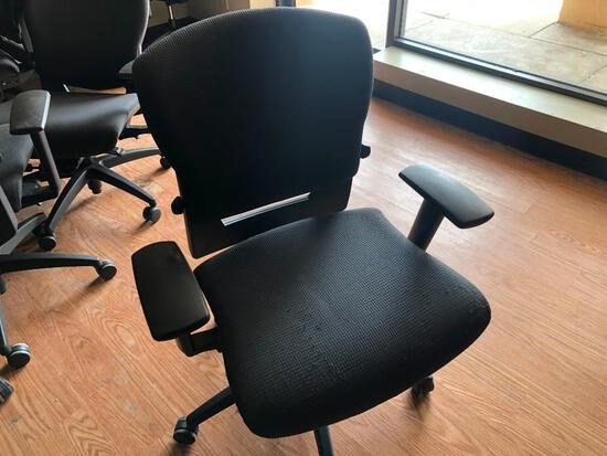 1 Office Chair
