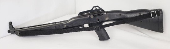 Hi-point Firearms Model 995 9mm Rifle
