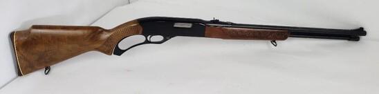 Winchester Model 250 .22 S, L, Or L.R. Rifle