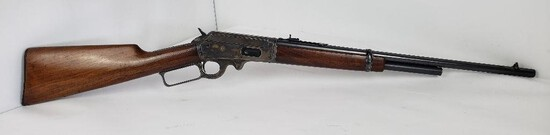 Marlin Model 93 .32 Special 95-98% Condition