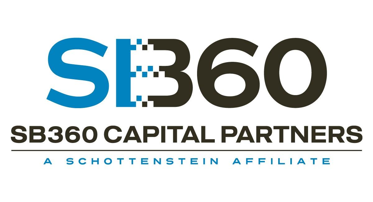 SB360 Capital Partners