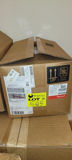 PURE FLOW 1000 CARTRIDGES 3.8 GALLON 2 PER BOX EXPIRED 08/2020