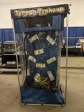 Money Machine Carnival Game