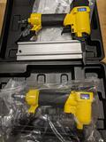 Air Nailer Kit