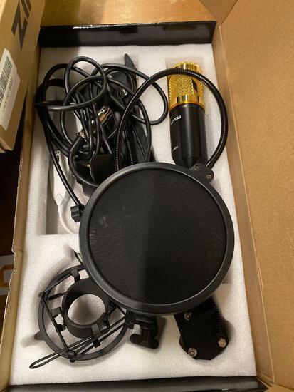 Microphone/ headset