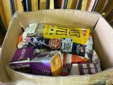 Pet Supplies/Pet food