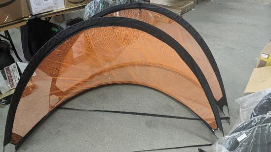 Outad Collapsible Nets