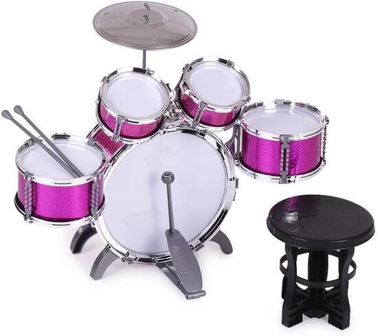 Kids Drums