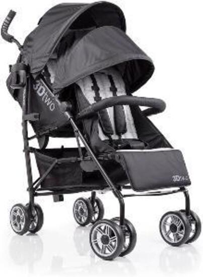 Kid's stroller