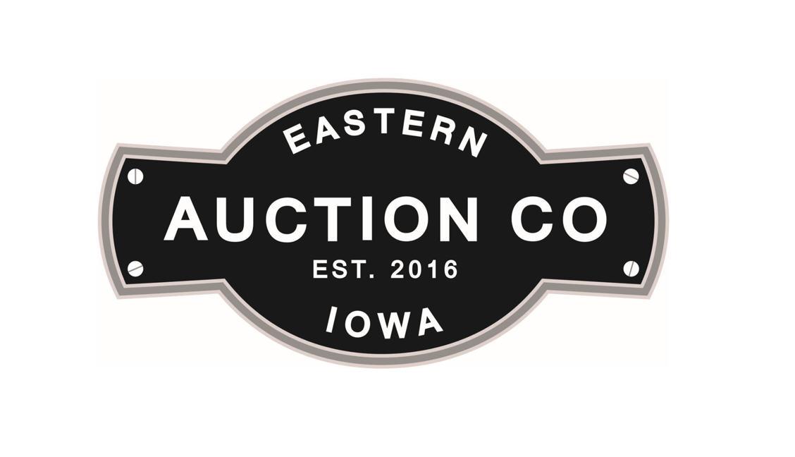 Eastern Iowa Auction Co