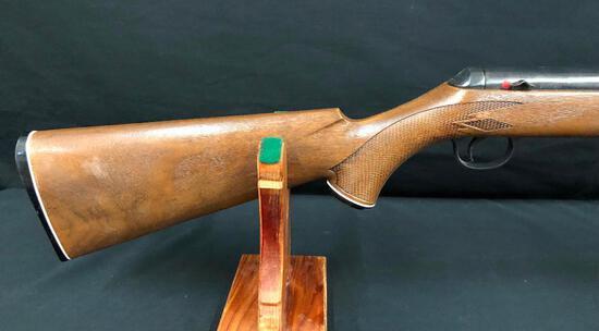 Daisy VL Rifle with Box