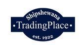 Shipshewana Auction Inc