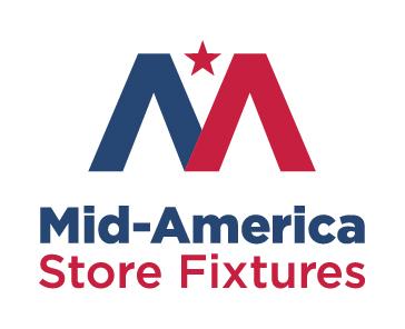 Mid-America Store Fixtures