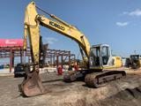 2004 Kobelco SK210LC Hydraulic Excavator