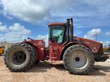2004 Case STX450 Farm Tractor