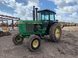 John Deere 4440 Farm Tractor