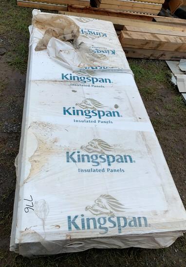 Kingspan Insulated Panels-2