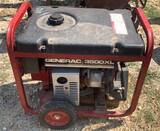 Generac 3500XL Generator