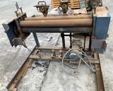King & Priest Machinery