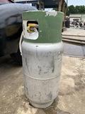 Horizon Cylinder Propane Tanks