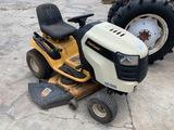 Cub Cadet LTX1045 Mower