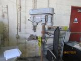 Delta Drill Press #156D496