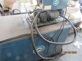 Miller Welding Machine Model CP250TS