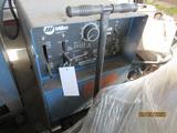 Miller Welding Machine Dialarc HF
