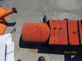 5-Ton Hydraulic Floor Jack