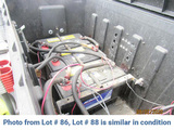 Solar Battery Jump Box