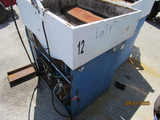Landa System One Cleaning System