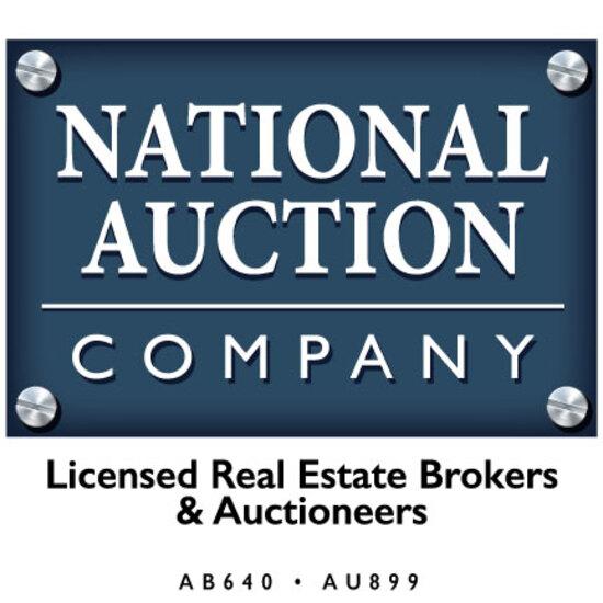 Winer Estate Auction