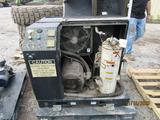 Ingersol Rand Air-Compressor