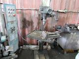 W Wilton Drill Press