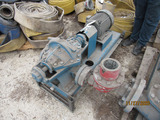 Emerson Electric Water Pump