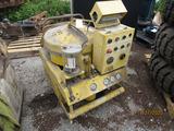 Pall Portable Fluid Purifier (Centrifuge)