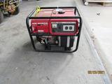 Honda EM1800 Portable Generator
