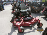 2007 Toro Z-Master Commercial Mower
