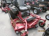 2008 Toro Z-Master Mower