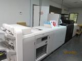 Canon ImagePress C8000VP Digital Printer (Color)