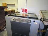 NuArc FT40V3UP Ultra Plus Fliptop Plate Maker