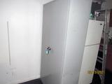 2-Door Supply Cabinet