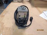Swingline Elec-Tronic Heavy-Duty Electric Stapler